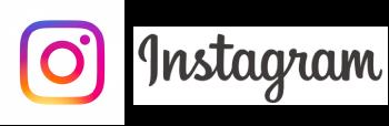 instagramから